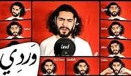 Zevkle Dinleyeceğiniz Birbirinden Güzel 17 Arapça Şarkı