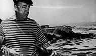 42. Ölüm Yıldönümünde Pablo Neruda  ve 5 Muhteşem Şiiri