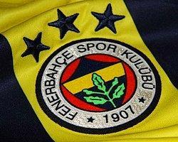 Ve Fenerbahçe'den Passolig Açıklaması Geldi!