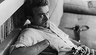 James Dean'in Gelmiş Geçmiş En Karizmatik Aktör Olduğunu Kanıtlayan 22 Fotoğraf