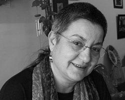 Faşizme İnat,  Kardeşimsin Hrant! | Şebnem Korur Fincancı | Evrensel