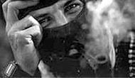 9 Maddede Meksika'nın Maskeli Devrimcisi: Subcomandante Marcos