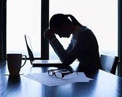 Uykusuzluğun Bilmediğiniz 9 Tehlikesi