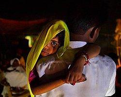 Çocuk Gelinler Hakkında Bilmediğiniz, Yürek Burkan 13 Gerçek