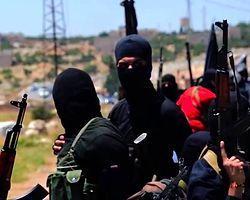 '49 Rehineye Karşılık 50 IŞİD'ci Takasta Verildi'