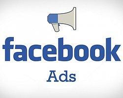 Facebook'tan Yeni Bir Reklam Ağı