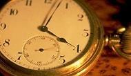 Saatler ne zaman geri alınacak?  (Net ve kısa cevap)