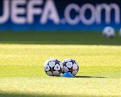 UEFA Finansal Fair Play Kurallarını Genişletiyor