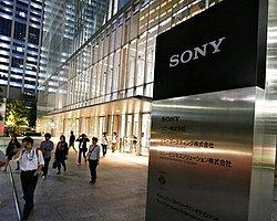 Sony'den 2 Milyar Dolar Zarar