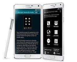 Apple Satışları Samsung'u Harekete Geçirdi