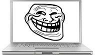Bilgisayarda Arkadaşlarınıza Şaka Yapmanın 8 Kolay Yolu