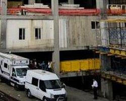 Torunlar, Asansör Firmasıyla Anlaşmayı Feshetti