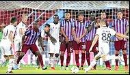 Akhisar Belediyespor Maçında Emenike ve Diego ilk 11'de olacak mı?