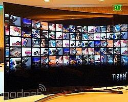 Samsung, 500 Mühendisini Mobil Bölümünden Aldı