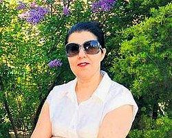 Güvenlik Şeridi Masada   Serpil Çevikcan   Milliyet