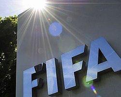 FIFA, Şike Cezalarını Onadı!