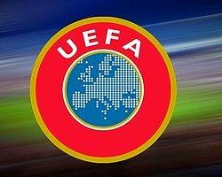 UEFA, FFP Kuralları Nedeniyle Beşiktaş'ı İncelemeye Aldı