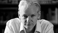 Julian Assange Google'ı NSA'e Çalışmakla Suçladı
