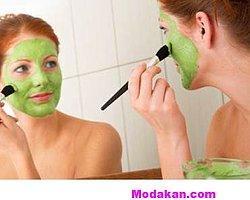 Lele Giderici Maske Nasıl Hazırlanır?