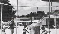 Atatürk İle Florya'da Nostalji Yolculuğu