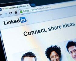 Türkiye'nin LinkedIn Kullanıcı Sayısı: 3,7 Milyon