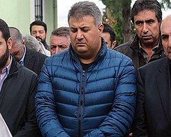 Esrarengiz İnfazda Öldürülen Kızın Babası Konuştu: Hedef Bendim