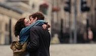 Kitaptan Uyarlanan En İyi 30 Aşk Filmi