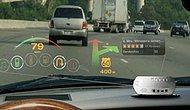 Yakın Gelecekte Araçlarda Kullanılacak Son Teknoloji Standart Donanımlar