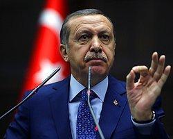 Erdoğan'ın Zorlu Randevusu: Basın Özgürlüğü Savunucusu Uluslararası Heyetle Bir Araya Gelecek