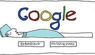 Google ile Oynaşmanın 8 Yolu