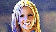 Britney Spears Hakkında Bilinmesi Gereken 15 Gerçek