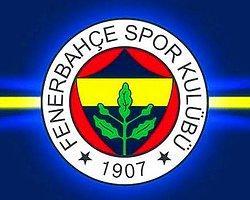 Fenerbahçe Koleji'nin Kader Günü