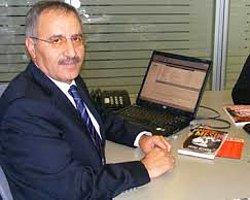 26. Şehit ve AKP'nin İnce Oyunu | Saygı Öztürk | Sözcü