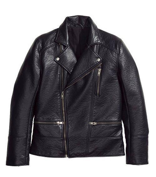En şık, en özgün deri-giyim deri ceket ve deri-giyim deri mont modelleri uygun fiyatlarla ve İnci Deri kalitesiyle sizlerle buluşuyor.
