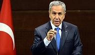 'Suriye ve Irak İçin Meclis'e Tek Tezkere Gönderildi'