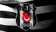 Sadece Beşiktaş'lıların Anlayabileceği 10 Şey