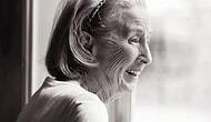 90 Yaşındaki Bir Kadından 30 Çok Değerli Hayat Tavsiyesi