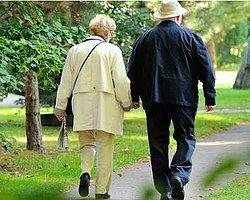 Yaşlıların En Rahat Yaşadığı Ülke Norveç