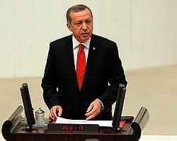 'Türkiye Kendisini Kullandıracak Bir Ülke Değil'