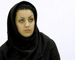 İran,Tepkiler Üzerine Jabbari'nin İdamını 'Erteledi'