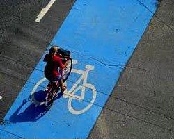 İstanbul'da Güvenli Bisiklet Yollarının Yapımı İçin Bir Destek Atın