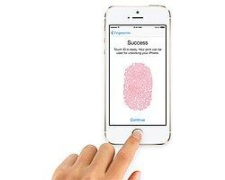 Apple Pay Sistemi, iPad'lerde de Olacak!