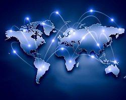 Singapurda 10 TL'ye Süper Hızlı İnternet