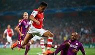 Arsenal - Galatasaray Maçı İçin Yazılmış En İyi 10 Köşe Yazısı