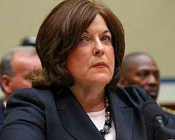 Beyaz Saray'daki Güvenlik Skandalı İstifa Getirdi