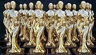 Altın Portakal'ın Salt Film Festivali Olmadığını Kanıtlayan 7 Olay