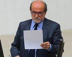 Öcalan'ın Mesajı Meclis Kürsüsünden Okundu!