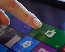Windows Mağazasındaki Uygulama Sayısı Yarım Milyonu Aştı