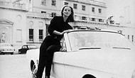 1960'tan Günümüze En Seksi 28 Bond Kızı