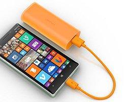 Nokia Markası Gitti; Microsoft Markası Geldi!